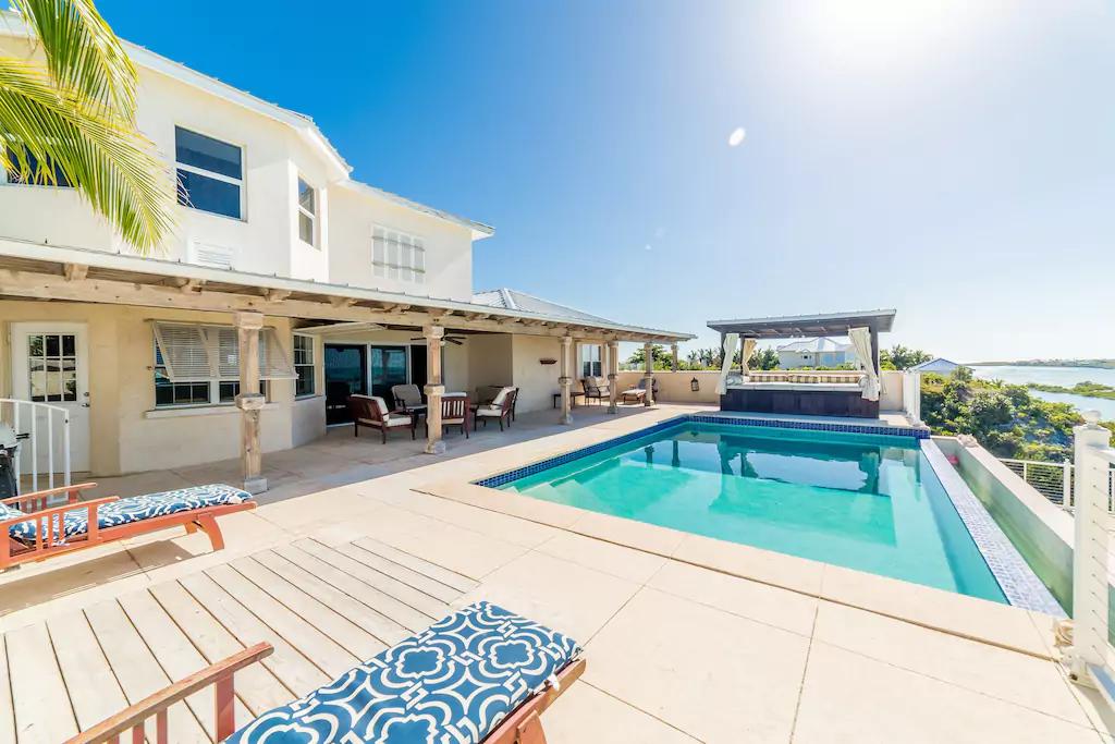 Villa_Affiniti_Turks_and_Caicos_Holiday_Rental_01