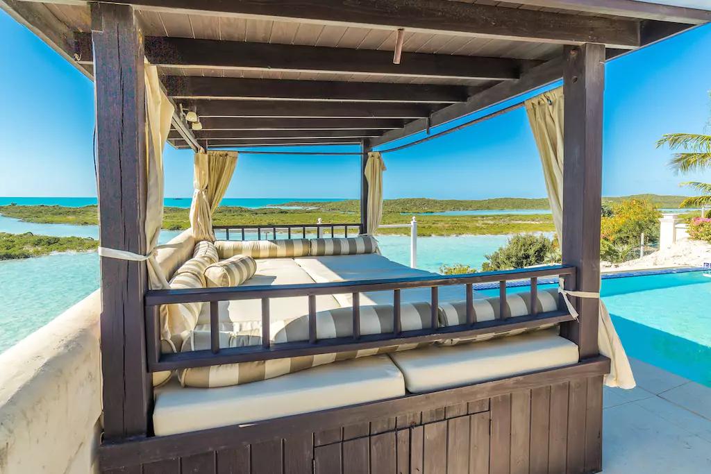 Villa_Affiniti_Turks_and_Caicos_Holiday_Rental_02
